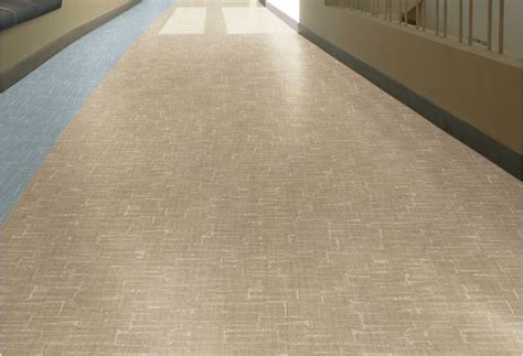retro flooring new retro style resilient flooring options from mannington