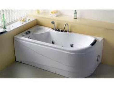 vasca idromassaggio offerta vasca idromassaggio ultima offerta bagnoscout it