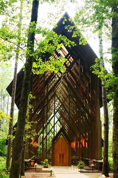 glass chapel   woods intimate weddings small