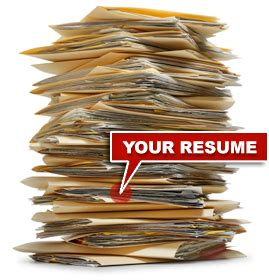can my resume exceed one page the cus career coach