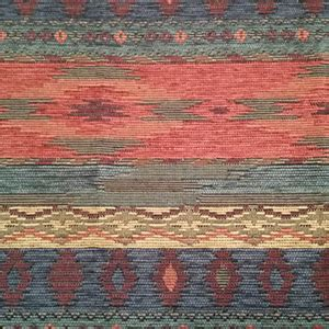 western style upholstery fabric great southwest style southwestern home decor accessories