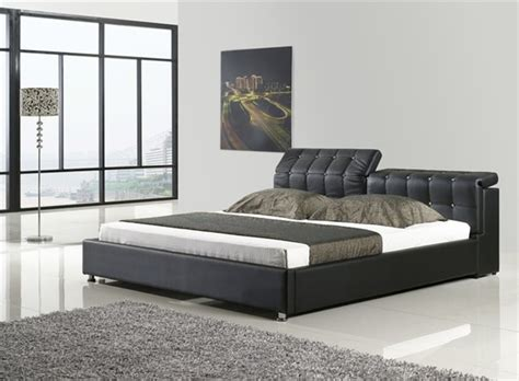 sternus adjustable bed and mattress combo modern