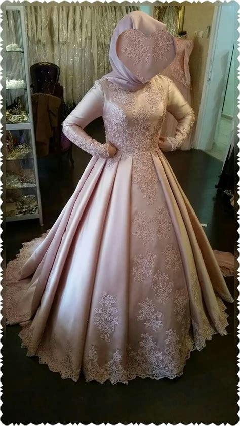 Kebaya Fatima pin by fatima motala on bridalwear kebaya