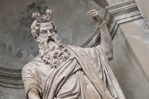 Greek Gods Statues Greek Mythology Statues Michael Hislop