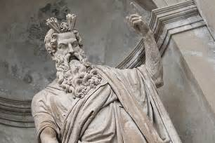 Greek God Statue Zeus Greek God Statue Images Amp Pictures Becuo