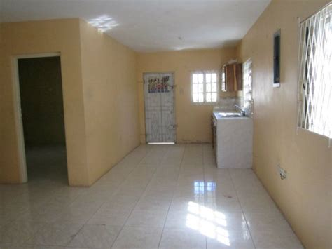 one bedroom house for rent in kingston jamaica house for sale in portmore pines st catherine jamaica