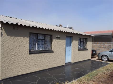 houses to rent to buy in soweto property and houses for sale in soweto gauteng re max