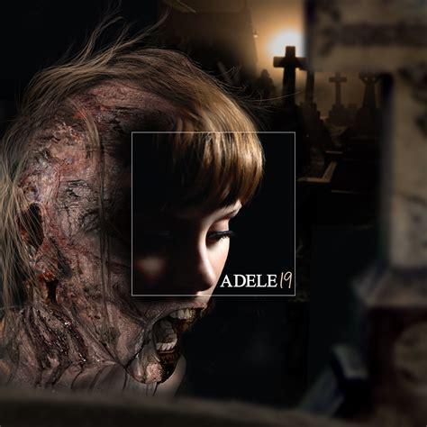telecharger album adele 19 gratuitement album covers