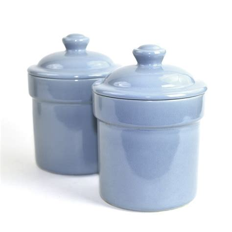 blue kitchen canisters 223891532392960903 92017f6f1995 jpg