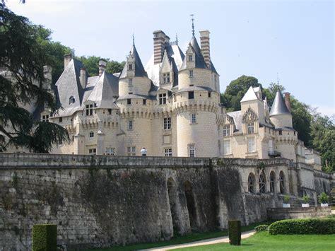 castle for sale uss 233 ch 226 teaux de la loire