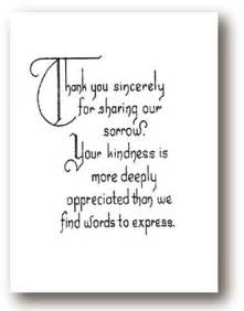 thank you card interesting thank you card verses thank you verses and words of appreciation