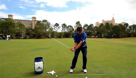 rotary swing golf golf transition rotaryswing com blog store