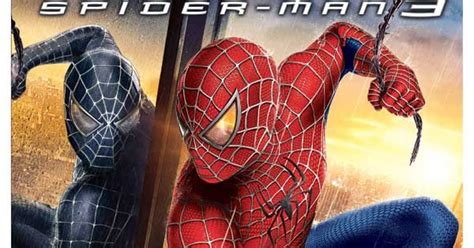 spiderman full version game free download for pc spiderman 3 game free download full version for pc