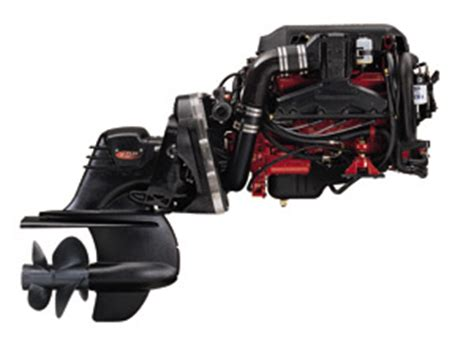 volvo penta xdp outdrive failure volvo penta unveils composite drive boats
