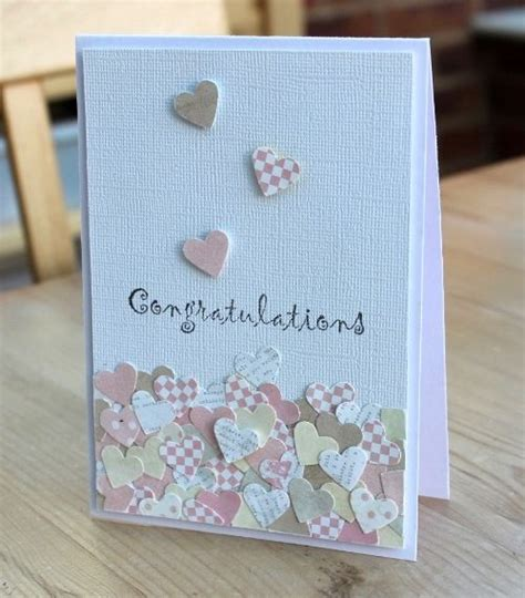 card ideas 17 best images about baby congratulations on pinterest