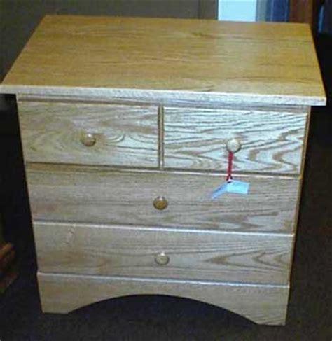 Woodloft Locally Amish Custom Crafted - woodloft org custom amish made furniture nightstands