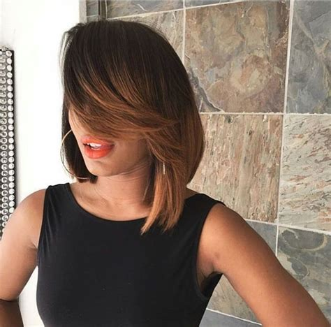 620 best images about hair the bob on pinterest bobs 620 best images about for the l