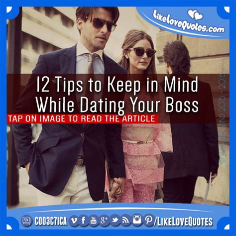 12 Tips On How To Date by 12 Tips To Keep In Mind While Dating Your
