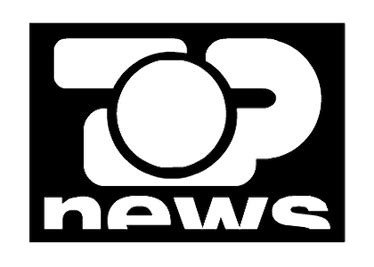 Best Free Searches With Free Information File Top News Logo Png