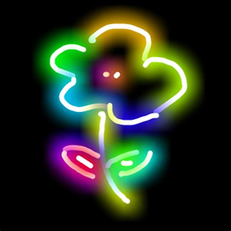free app for drawing doodle color draw on the app store