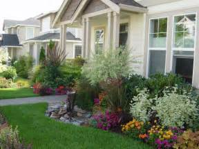 Amazing Backyard Gardens Amazing Front And Backyard Landscaping Ideas 1000 Ideas