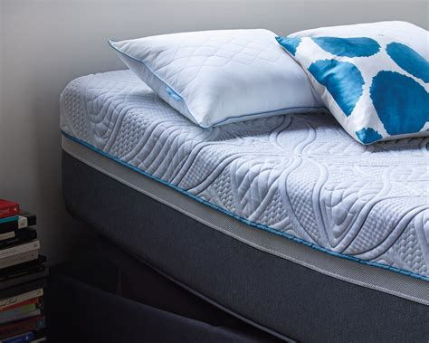 deciding on the right tempur mattress