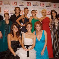 17 best images about home and away now and then on