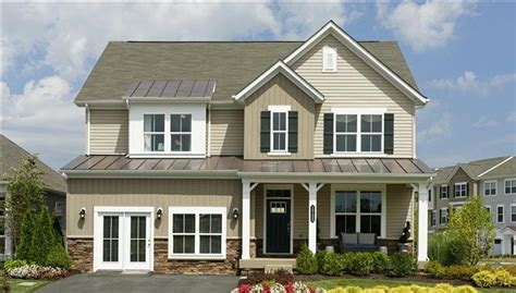 summerfield single family homes fredericksburg va new