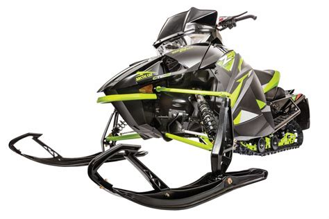polaris snowmobiles 2018 wiring diagrams wiring diagram
