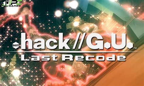 Hack G U Last Pc hack g u last recode pc 194 free 4 oceanofgames