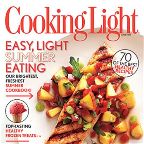 risotto primavera cooking light cooking light june 2010 recipe index cooking light