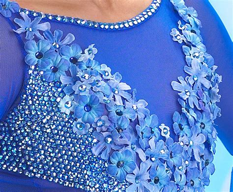 rhinestone pattern ideas for dance costumes how to design for a dance costume part 2 rhinestones