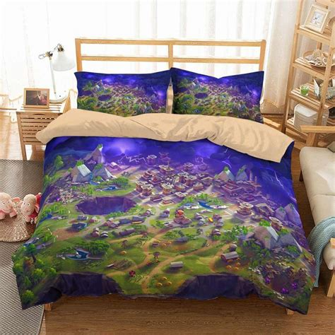 fortnite bedding 332 best duvet cover set images on