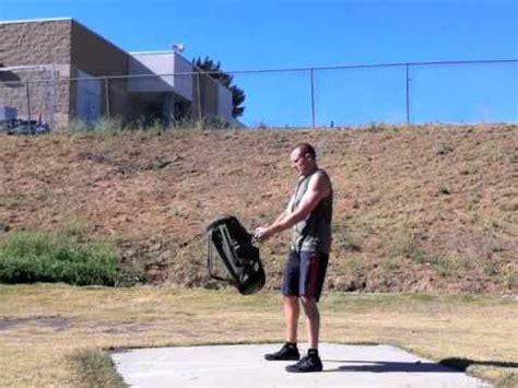 sandbag swings sandbag swings youtube