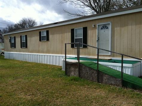 southern energy mobile homes sale lafayette bestofhouse