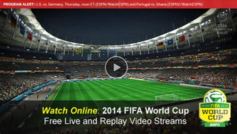 watch live football online for free watch live free football streaming online wellerogon