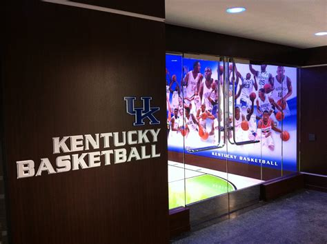 the locker room ky college basketball rev on the radio