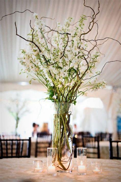 Decoration De Grand Vase Transparent by Le Grand Vase En Verre Dans 46 Belles Photos