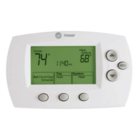 comfort zone ii thermostat products 187 thermostats controls xl602 comfort zone