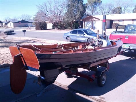 steam boat for sale usa steam launch 2000 for sale for 7 500 boats from usa