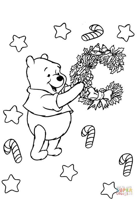 coloring pages for christmas time desenho de tempo de natal para puff para colorir