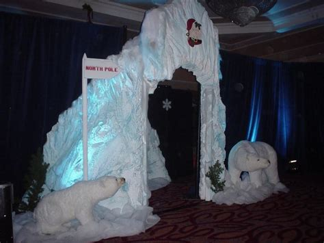 themed christmas events themed event coordinator marlboro promotions cork ireland