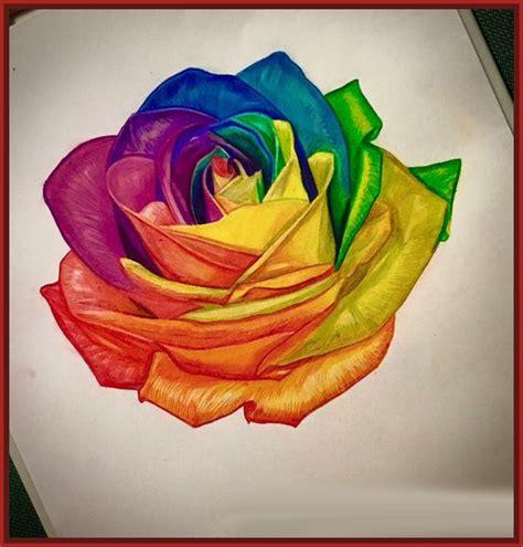 imagenes de flores 3d en uñas imagenes de rosas en 3d para dibujar archivos imagenes