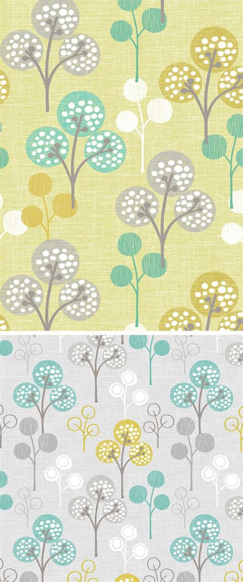 pattern design freelance 454 best images about art and business of surface pattern