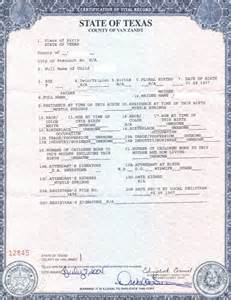 apostille template birth certificate apostille template vital records