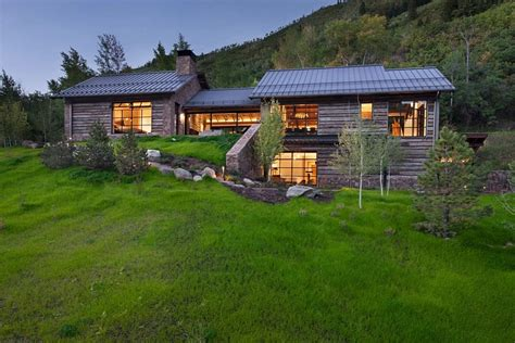 house design studio bozeman house design studio bozeman 28 images mountain cabin