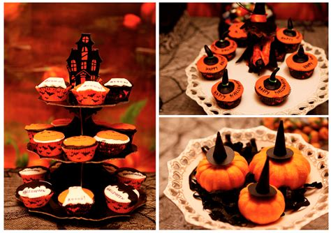 halloween themed decorations home confetti halloween themed birthday party from italy