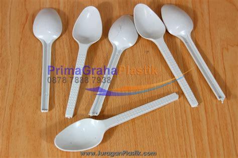 Sendok Makan Plastik Transparanbening Suapi Harga Grosir gelas cup puding merpati 150 ml quot pp quot stock ready home
