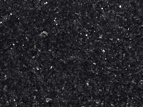 granit galaxy galaxy granite page 2 pics about space