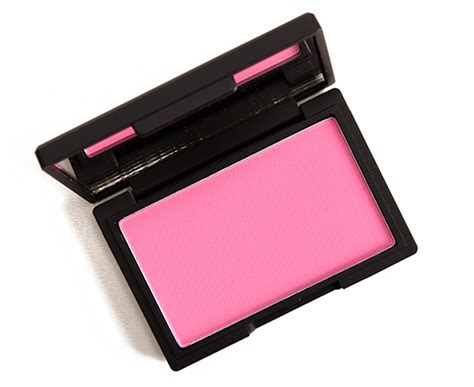 Eyeshadow Pixy Review sleek makeup pixie pink pomegranate blushes reviews